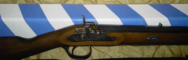 Just Bought A Gun - Page 2 7c78b022_0f44_4411_b8c2_d8b377f33af1
