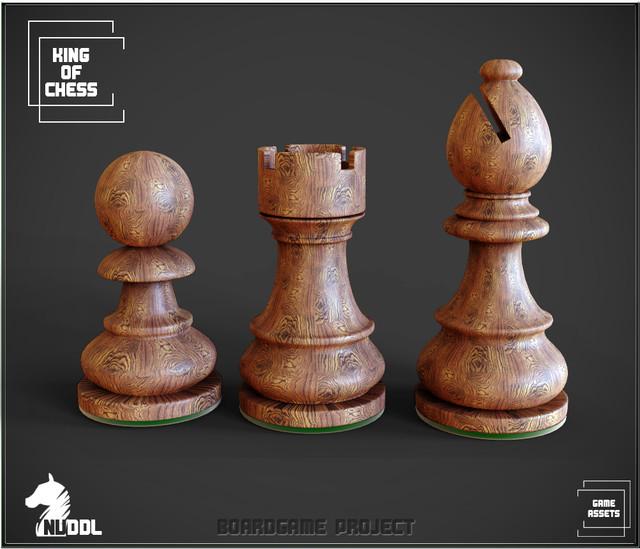 Project_Chess.jpg