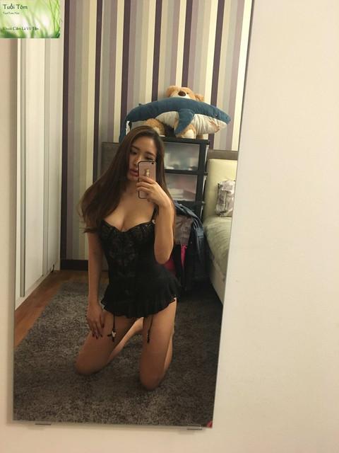 Canadian_Girl_Chan_Ann_57