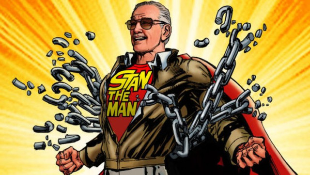 stan-lee-drawn-by-neal-adams-600x338