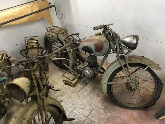 Mobs, motos et vélos... IMG_2824_Copier