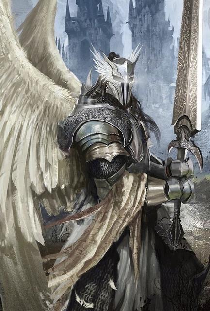 angel-warrior-11