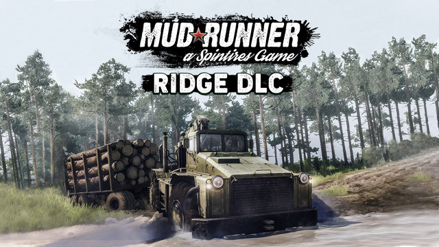 http://preview.ibb.co/nzxCqy/1525099336596_resized_mudrunner_ridge_start_up_image_pic1_1920x1080.jpg